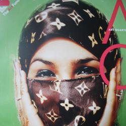 Art Quarterly