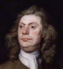 British Art 1660-1735 (Yale)