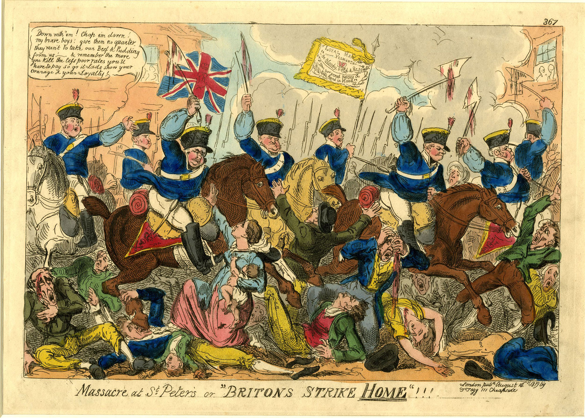 cruikshank-george-massacre-AN00062823_001
